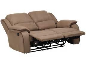 relaxsofa 2 sitzer bis zu 70 möbel shop kauf unique de - Sofa Relaxfunktion