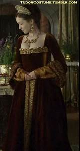 335 best images about The Tudors on Pinterest | Queen anne ...