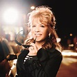 Vikki Carr to teach students at Mariachi Extravaganza ...