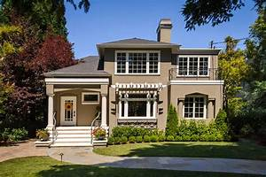 Gorgeous House Exterior Paint Colors Ideas 554 Exterior
