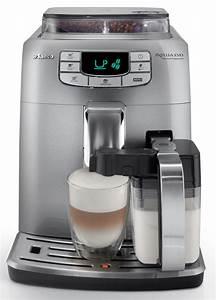 Saeco Kaffeevollautomat Hd8867 11 Minuto : saeco ca6903 01 aquaclean kalk und wasserfilter f r saeco ~ Lizthompson.info Haus und Dekorationen