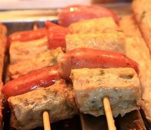 Eomuk bak(Hot Bar) - Korean Street food   All That Korea ...