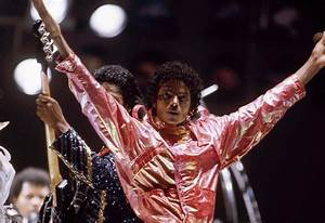 What's the best song on Michael Jackson's 'Thriller ...
