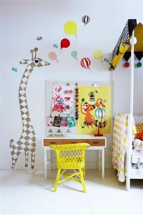 chaise de bureau jaune chaise de bureau jaune maison design modanes com