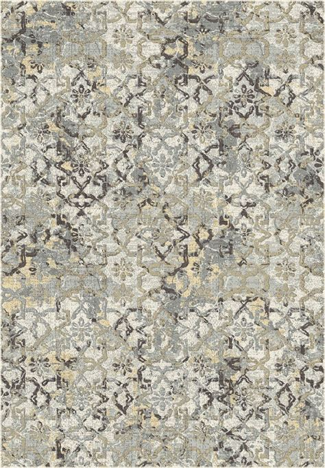 tappeti piacenza malizia 89756 6220 modern sitap carpet couture