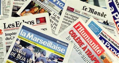 si鑒e social orange lettre ouverte aux journalistes et si vous écouvriez le pluralisme