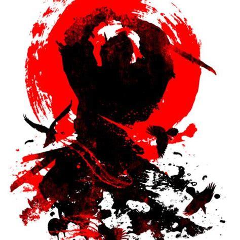 samurai    peace images  pinterest