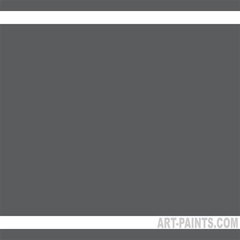 Paynes Grey Artist Acrylic Paints   3390   Paynes Grey Paint, Paynes Grey Color, Cryla Daler