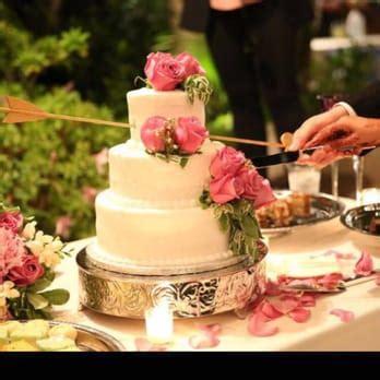 sams club wedding cake sam s club 27 photos 55 reviews grocery 12920 foothill blvd san fernando sylmar ca