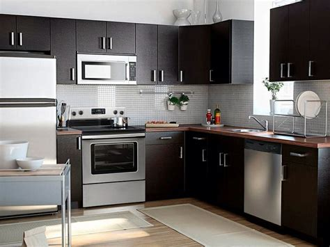 Nice Modern Kitchens. Living Room Candidate 1980. How To Decorate A Living Room With A Grand Piano. Living Room London. Zebra Living Room Furniture. Living Room Paint Ideas High Ceilings. Los Angeles Living Room Art. Country Mirrors Living Room. How To Decorate A Small Living Room Uk