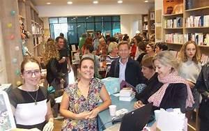 La Grande Librairie 9 Novembre 2017 : une librairie s installe cours victor hugo sud ~ Dailycaller-alerts.com Idées de Décoration