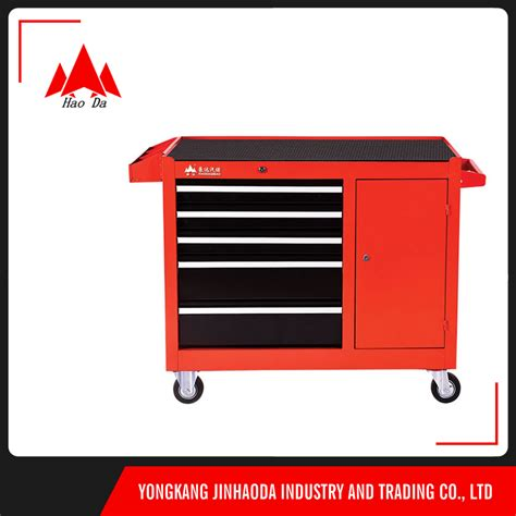 cheap tool cabinets high quality cheap tool cabinets on wheels buy tool