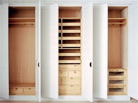 Plain Cupboards by Plain The Place Home