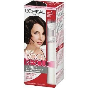 loreal hair color coupons printable coupons and deals l oreal root rescue