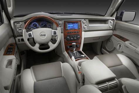 jeep commander 2013 interior jeep commander sport car photos jeep commander sport car