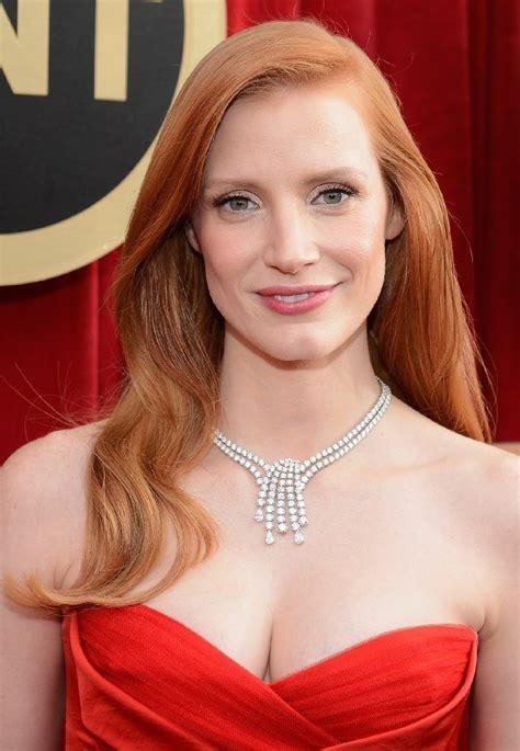 14 Best Celebrity Jewelry Images On Pinterest Celebrity