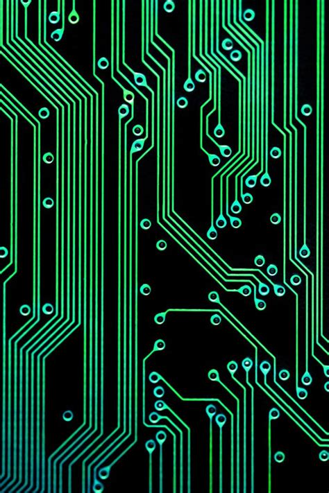 Iphone Circuit Board Google Search Art Project