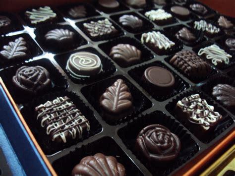 mastura chocolate   gift sedap murah kek