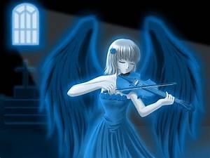 Anime Galleries dot Net - Anime pics/Anime Angel of death ...