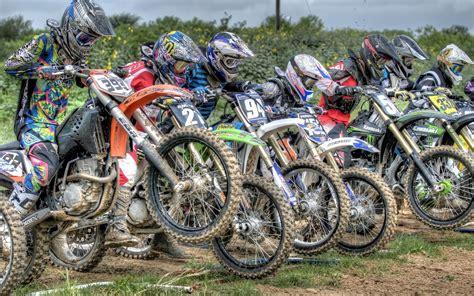 enduro motocross racing dirt bike racing wallpaper 34223