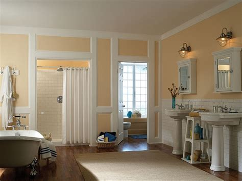 22 best images about orange rooms on pinterest guava