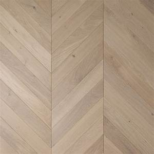 parquet point de hongrie 14mm chene authentique huile tufeau With parquet massif point de hongrie
