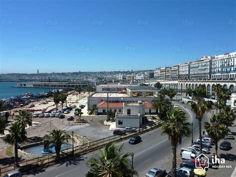algiers center rentals   vacations  iha direct