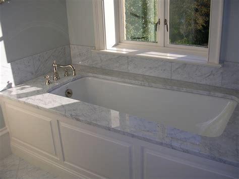 carrera marble bathroom bathrooms  carrera marble