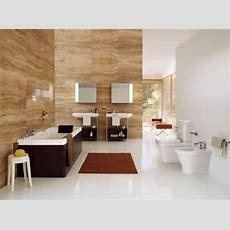 Team$exy Nice Bathrooms