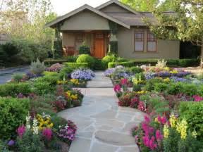 xeriscape lawn zero lawn xeriscape craftsman landscape houston by david morello garden enterprises inc