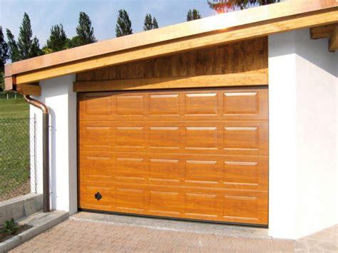portone sezionale garage portone sezionale residenziale breda domus line venus