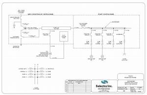 Lighting Control Panel Single Line Diagram   42 Wiring Diagram Images