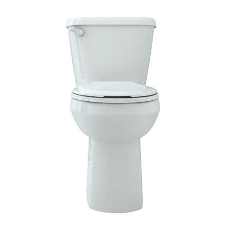 american standard 702ba154 020 sonoma chair height toilet