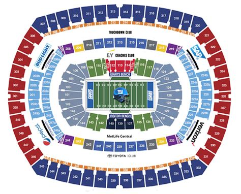 official psl marketplace    york giants buy sell personal seat licenses