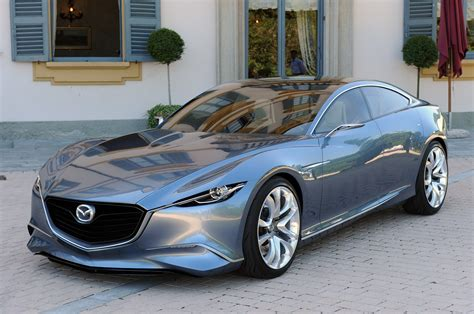 mazda car cost 2015 mazda rx9 review and price release date pictures