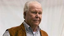 Guideposts Classics: Ned Beatty on Making Room for God ...