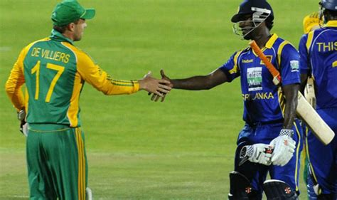 south africa  sri lanka  world cup