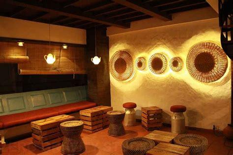 cafe shop interior design ideas cafe interiors designs