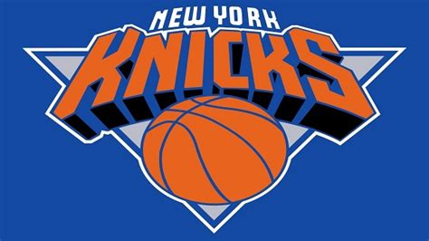 Become a junior knicks affiliate. New York Knicks Schedule 2015-2016 - Sports Plays Today