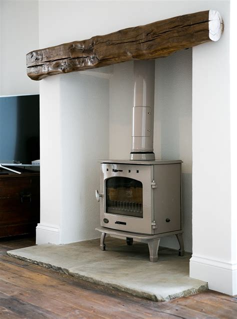fireplace mantle choosing a hearth and mantle reclaimed materials
