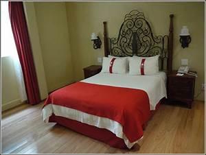 1 40m Bett : 1 40m bett betten house und dekor galerie qz4ldby45g ~ Bigdaddyawards.com Haus und Dekorationen