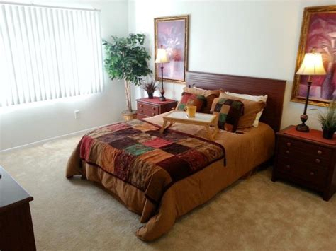 2 master bedroom apartments briarcliffe apartments rentals lansing mi apartments com 13941   briarcliffe apartments lansing mi master bedroom