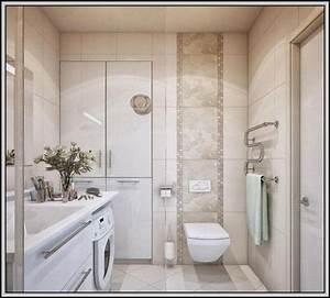 Fliesen Mit Muster : fliesen mit muster streichen download page beste wohnideen galerie ~ Sanjose-hotels-ca.com Haus und Dekorationen