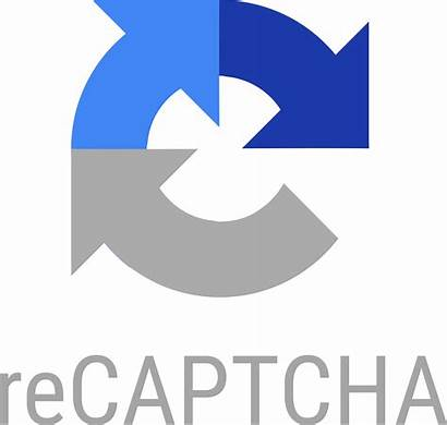 Recaptcha Pixeis Por Vector