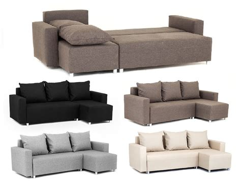 Zara Corner Sofa by Zara Fabric Hi 5 Home Furniture