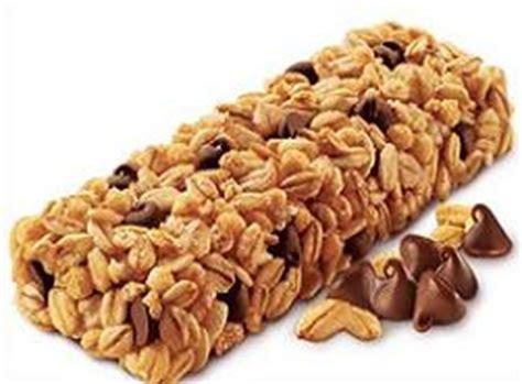 granola clipart clipground