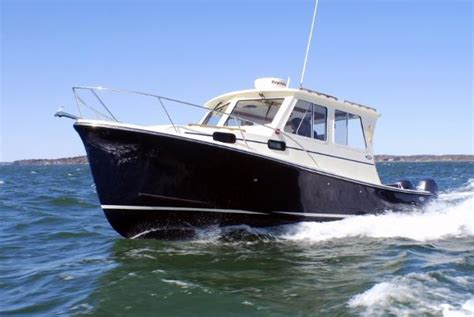 Eastern Boats by Downeast Eastern Boats Boats For Sale Boats