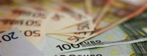 EP: Eiropas Savienības dalībvalstīm vajadzīgi divi triljoni eiro, lai atgūtos pēc Covid-19 / Diena