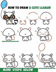 Best 25+ Easy animal drawings ideas on Pinterest | Easy ...