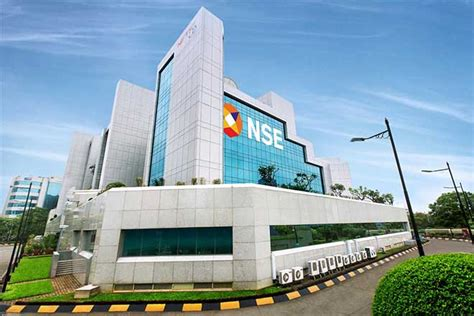 Sensex Jumps 204 Pts, Nifty Ends